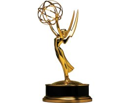 lr-emmy-statuette-email