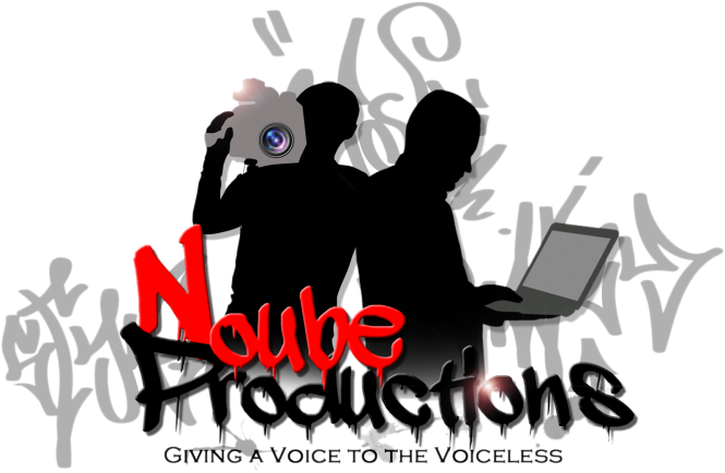 Noube Productions